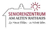 Seniorenzentrum Witten Logo